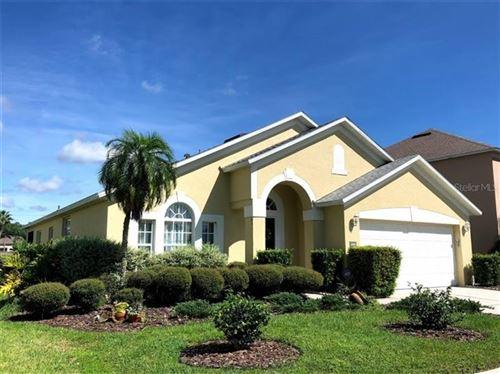 Photo of 4225 ANDOVER CAY BOULEVARD, ORLANDO, FL 32825 (MLS # A4478648)