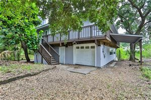 Main image for 7412 SEAGULL WAY, TAMPA,FL33635. Photo 1 of 43