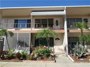 Main image for 4140 55TH STREET N #1214, KENNETH CITY,FL33709. Photo 1 of 14
