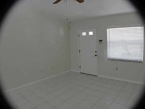 Photo of 732 NECTAR ROAD, VENICE, FL 34293 (MLS # A4485648)