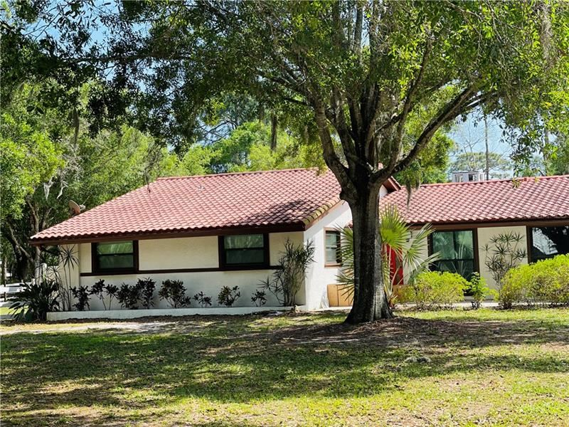 Photo of 2974 57TH STREET, SARASOTA, FL 34243 (MLS # A4494648)