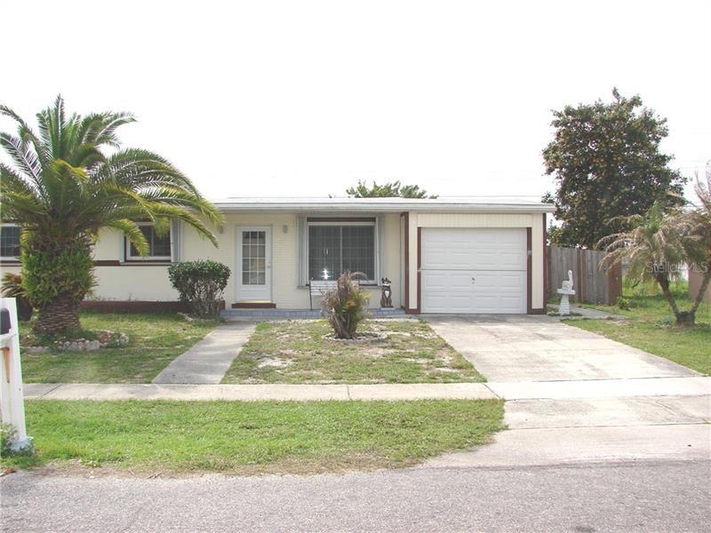 Photo of 22303 AUGUSTA AVENUE, PORT CHARLOTTE, FL 33952 (MLS # C7431648)