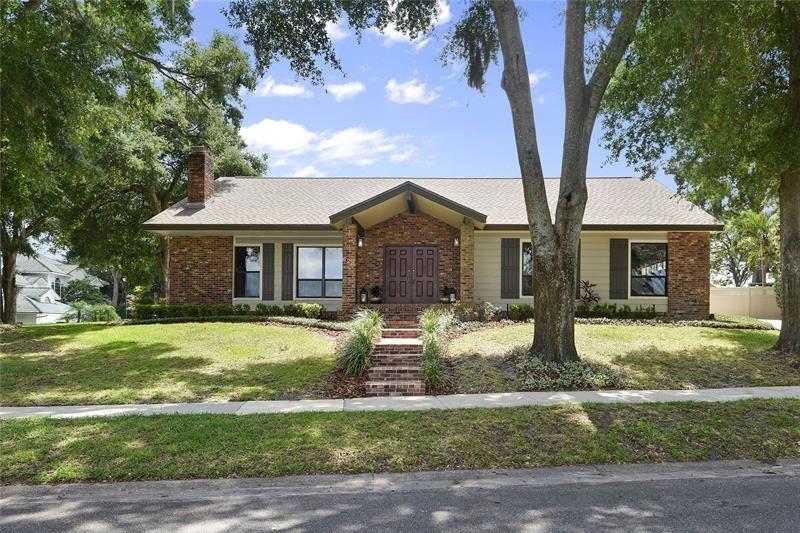 628 MARINER WAY, Altamonte Springs, FL 32701 - MLS#: O5943648