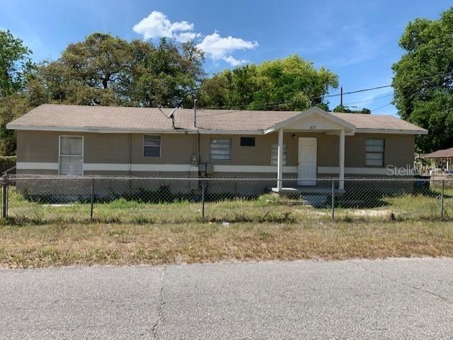 1615 E POINSETTIA AVENUE, Tampa, FL 33612 - MLS#: T3298648
