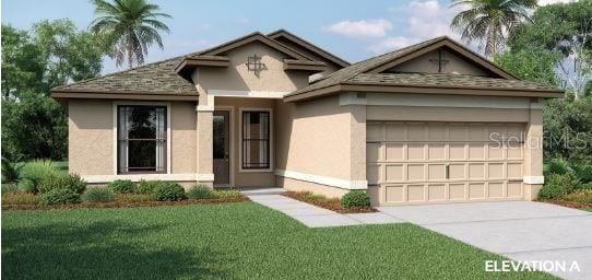 12307 ROSE HAVEN BOULEVARD, New Port Richey, FL 34654 - MLS#: W7826648