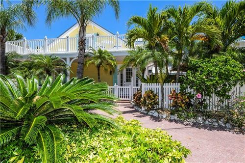 Photo of 788 NORTH SHORE DRIVE, ANNA MARIA, FL 34216 (MLS # A4453649)
