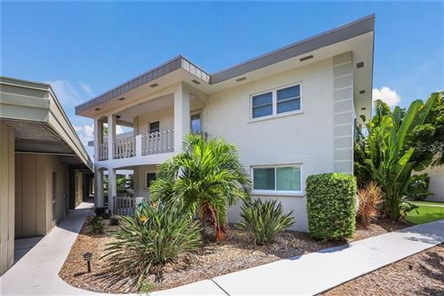 Photo of 6300 FLOTILLA DRIVE #68, HOLMES BEACH, FL 34217 (MLS # A4471649)