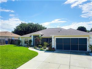 Photo of 947 ARBOR HILL CIRCLE, MINNEOLA, FL 34715 (MLS # G5022649)