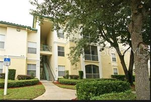 Photo of 8905 LEGACY COURT #203, KISSIMMEE, FL 34747 (MLS # O5781649)