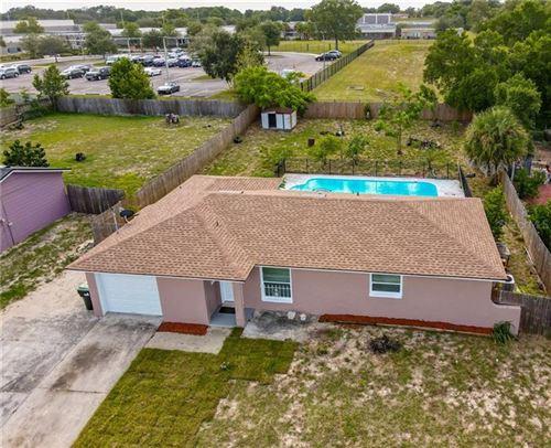Photo of 1610 HINCKLEY RD, ORLANDO, FL 32818 (MLS # O5894649)