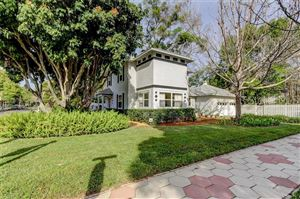 Main image for 707 28TH AVENUE N, ST PETERSBURG,FL33704. Photo 1 of 41