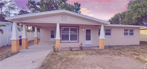 Main image for 4405 W WISCONSIN AVENUE, TAMPA, FL  33616. Photo 1 of 14