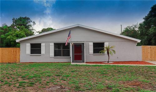 Photo of 3762 TARO PLACE, SARASOTA, FL 34232 (MLS # T3312649)