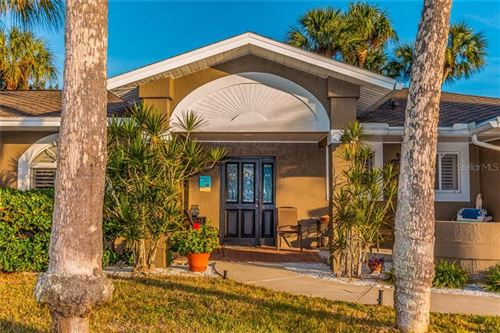 Photo of 37 BOHENIA CIRCLE S, CLEARWATER, FL 33767 (MLS # U8067649)