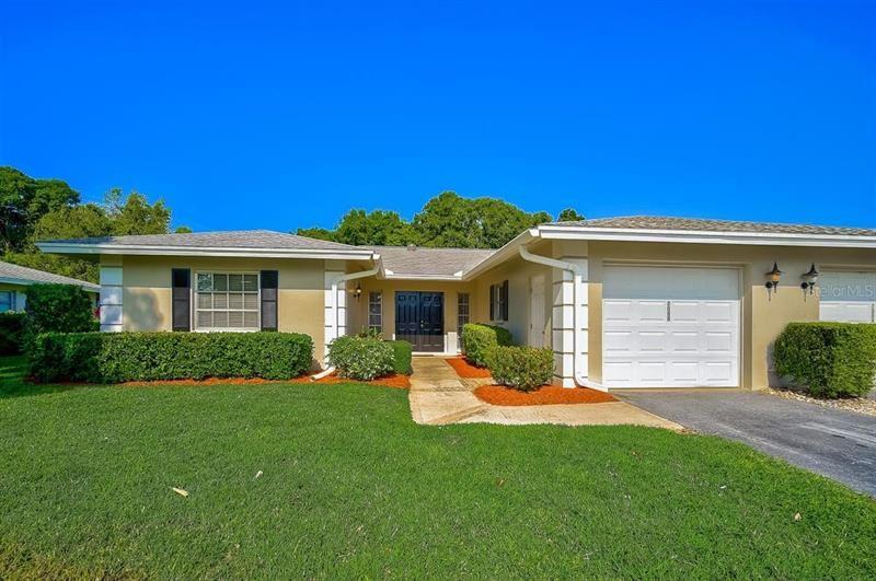 7088 W COUNTRY CLUB DRIVE N #7088, Sarasota, FL 34243 - #: A4498649