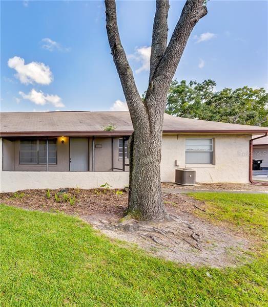 4892 LAKE RIDGE ROAD #GE, Orlando, FL 32808 - #: O5912649