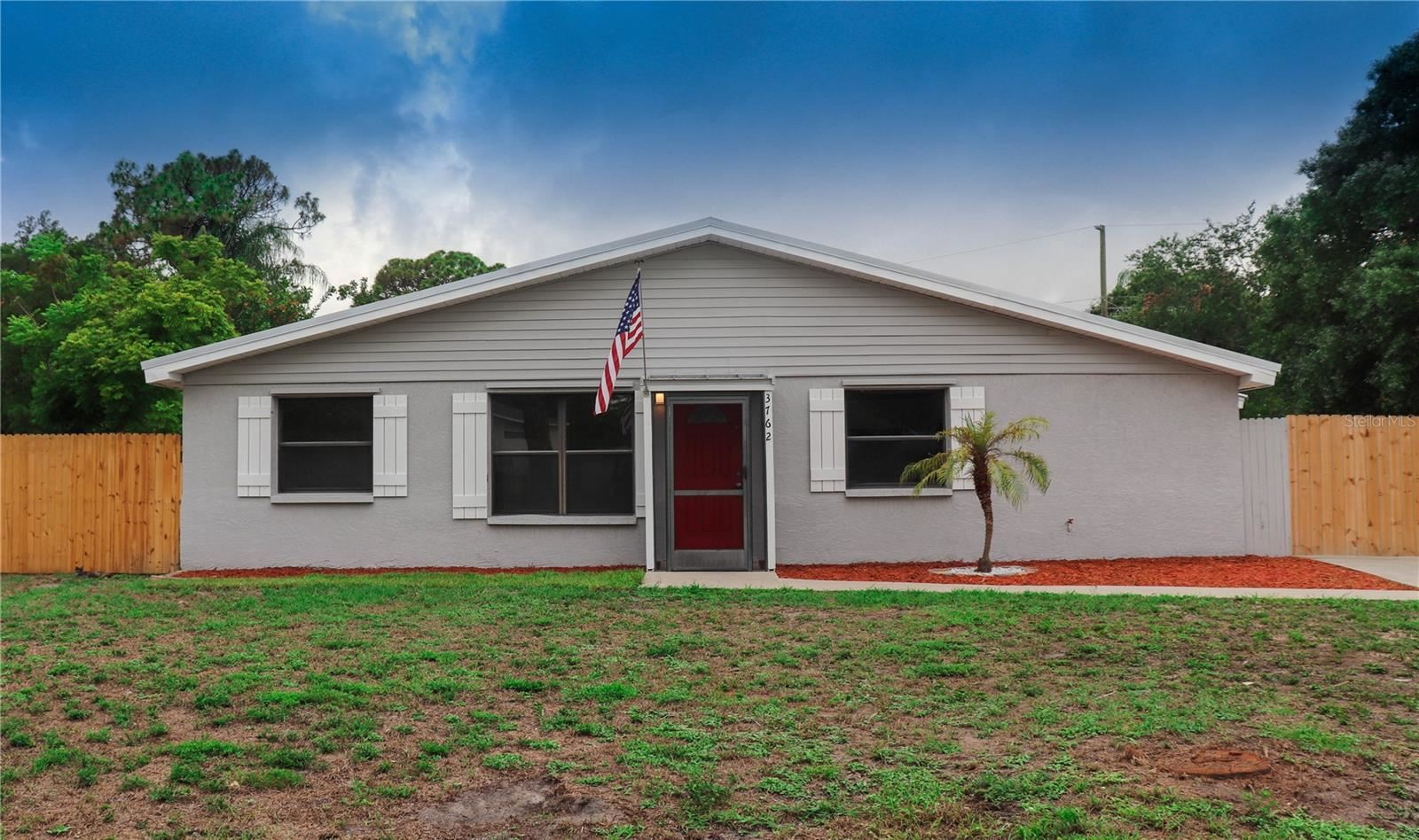 3762 TARO PLACE, Sarasota, FL 34232 - #: T3312649