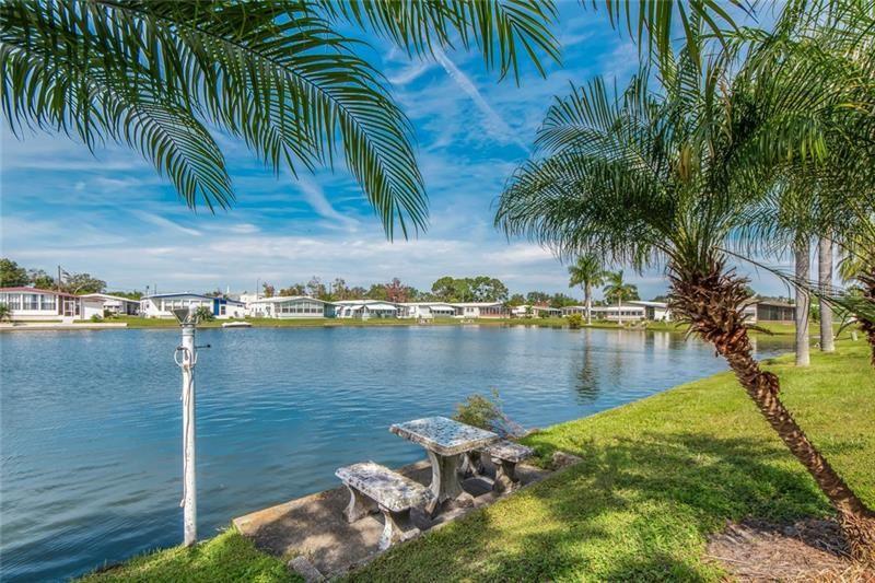 3145 SOUTHPORT DRIVE, Holiday, FL 34690 - MLS#: U8099649
