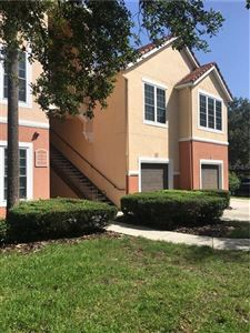 Photo of 4174 CENTRAL SARASOTA PARKWAY #236, SARASOTA, FL 34238 (MLS # A4441650)