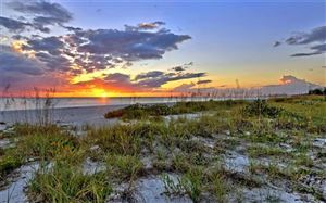 Tiny photo for 6021 GULF OF MEXICO DRIVE, LONGBOAT KEY, FL 34228 (MLS # A4448650)