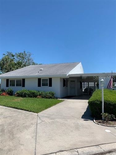 Photo of 4607 LEXINGTON CIRCLE, BRADENTON, FL 34210 (MLS # A4464650)