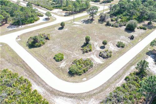 Photo of 29 EBB CIRCLE, PLACIDA, FL 33946 (MLS # C7425650)