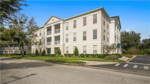 Photo of 221 LONGVIEW AVENUE #301, CELEBRATION, FL 34747 (MLS # O5822650)
