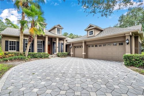 Main image for 8459 WOBURN COURT, WINDERMERE, FL  34786. Photo 1 of 23