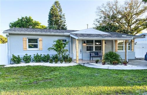 Main image for 7060 79TH AVENUE N, PINELLAS PARK,FL33781. Photo 1 of 32