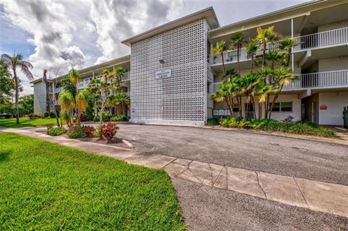 Main image for 5155 9TH AVENUE N #302, ST PETERSBURG,FL33710. Photo 1 of 13