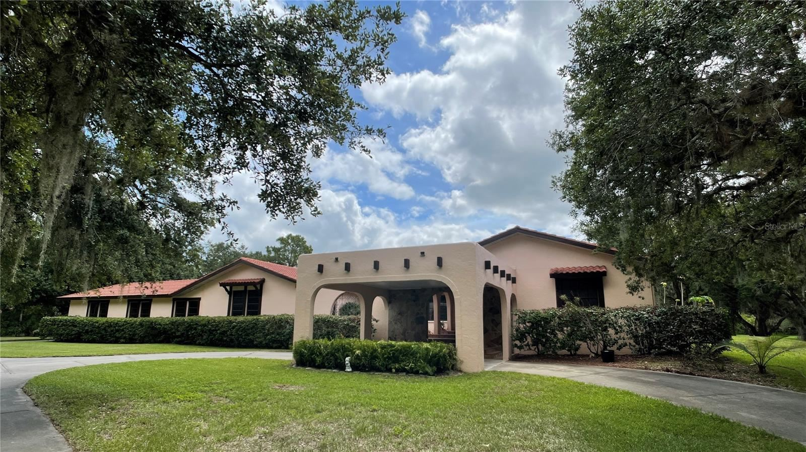 7751 S GATOR CREEK BOULEVARD, Sarasota, FL 34241 - #: A4503650