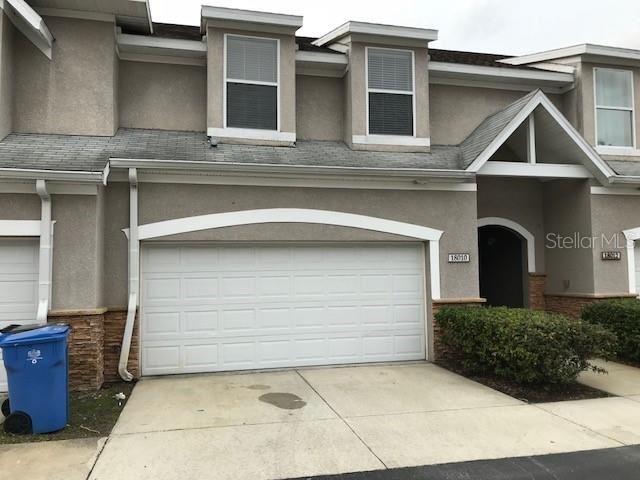 18010 MELIBEE STONE STREET, Tampa, FL 33647 - MLS#: T3285650