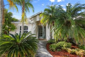 Photo of 6555 MEANDERING WAY, LAKEWOOD RANCH, FL 34202 (MLS # A4422651)