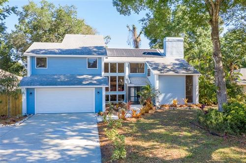 Photo of 2831 RIVER PINES WAY, SARASOTA, FL 34231 (MLS # A4464651)