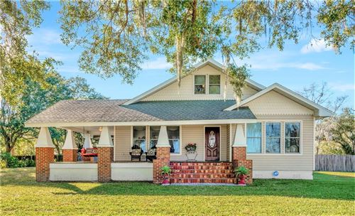Main image for 4105 HAWKINS ROAD, PLANT CITY, FL  33567. Photo 1 of 49