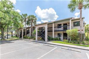 Photo of 2427 GALLERY VIEW DRIVE #205, WINTER PARK, FL 32792 (MLS # O5785651)