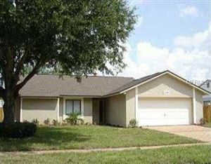 Photo of 16028 EAGLE RIVER WAY, TAMPA, FL 33624 (MLS # T3143651)