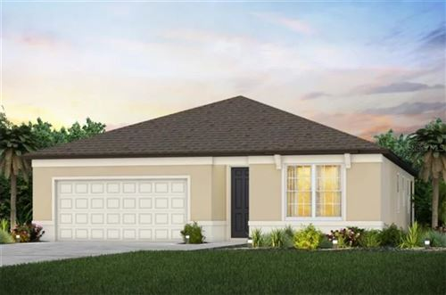 Main image for 20796 MONZA LOOP, LAND O LAKES, FL  34638. Photo 1 of 19