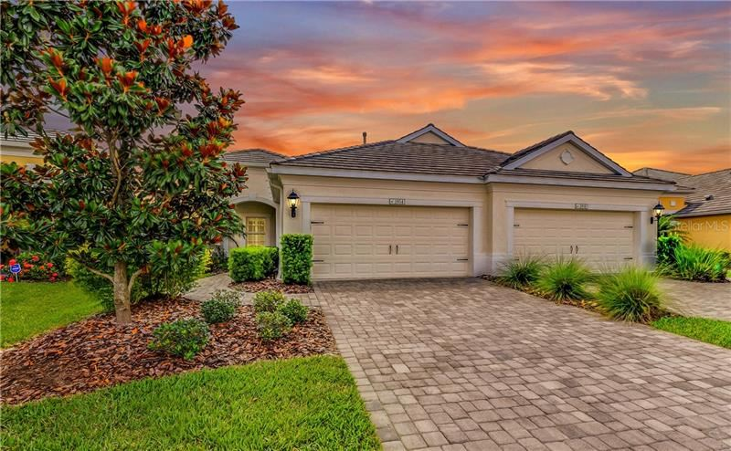 1954 CRYSTAL LAKE TRAIL, Bradenton, FL 34211 - #: A4467651