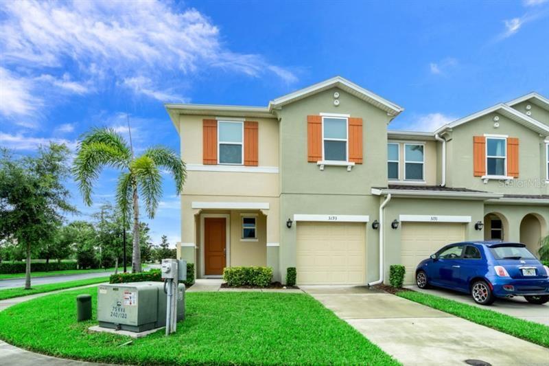 3193 TOCOA CIRCLE, Kissimmee, FL 34746 - #: O5818651