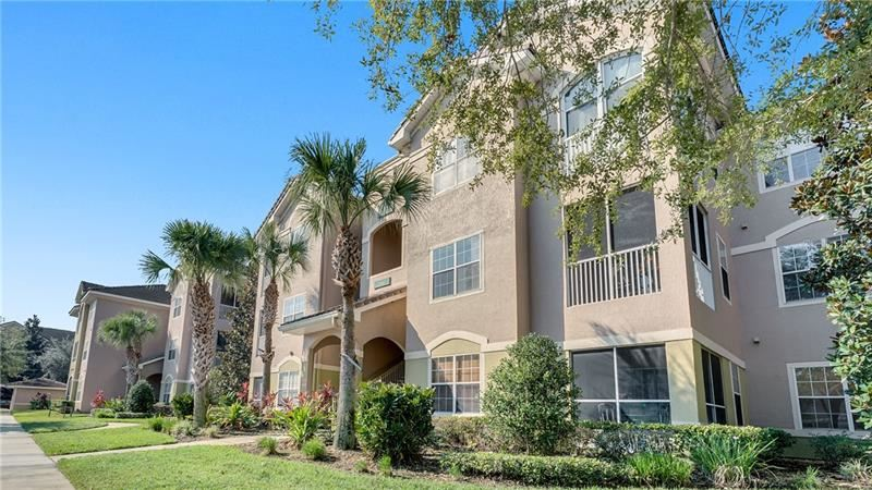 Photo of 4881 CYPRESS WOODS DRIVE #3206, ORLANDO, FL 32811 (MLS # O5900651)