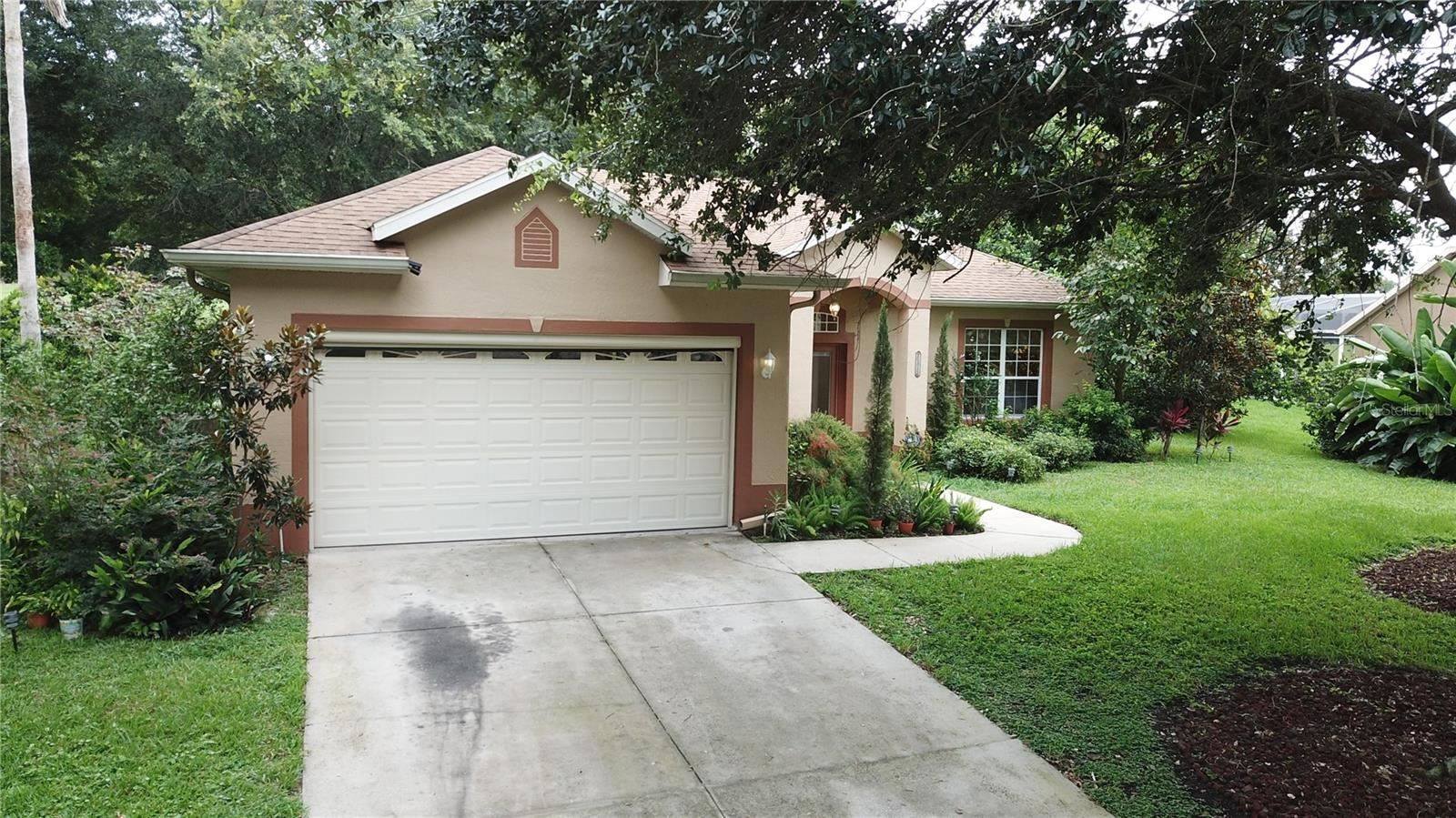15010 GREEN VALLEY BOULEVARD, Clermont, FL 34711 - #: O5963651