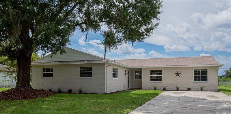 3517 LORI LANE S, Lakeland, FL 33801 - MLS#: T3248651