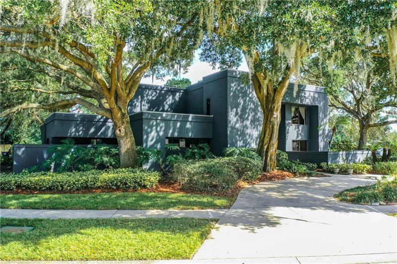3215 STONEYBROOK LANE, Tampa, FL 33618 - MLS#: T3274651