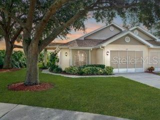 1011 NORFORK ISLAND COURT #32, Sun City Center, FL 33573 - #: T3276651