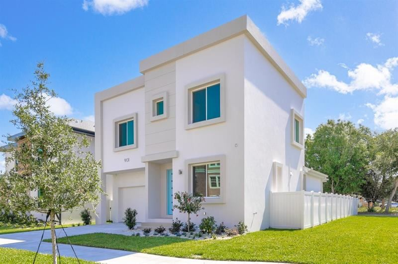 Photo of 901 N OREGON AVENUE, TAMPA, FL 33606 (MLS # T3305651)