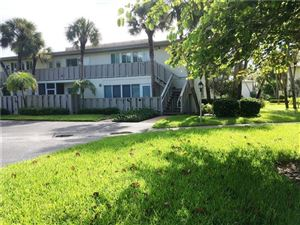 Photo of 6750 GULF OF MEXICO DRIVE W #145, LONGBOAT KEY, FL 34228 (MLS # A4441652)