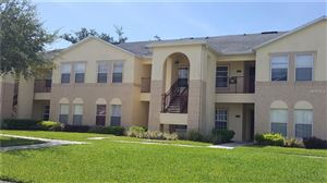 Photo of 2870 CLUB CORTILE CIRCLE #B, KISSIMMEE, FL 34746 (MLS # O5727652)