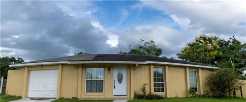Photo of 3903 PINTAIL COURT, ORLANDO, FL 32822 (MLS # O5895652)