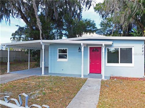 Photo of 1061 CHEROKEE AVENUE, WINTER PARK, FL 32789 (MLS # O5917652)